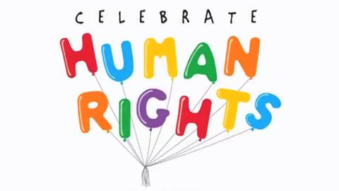 Join us for our #Histocrats Human Rights through History #tweetchat tonight at 7pmEDT http://t.co/Qxqcfe6LnE