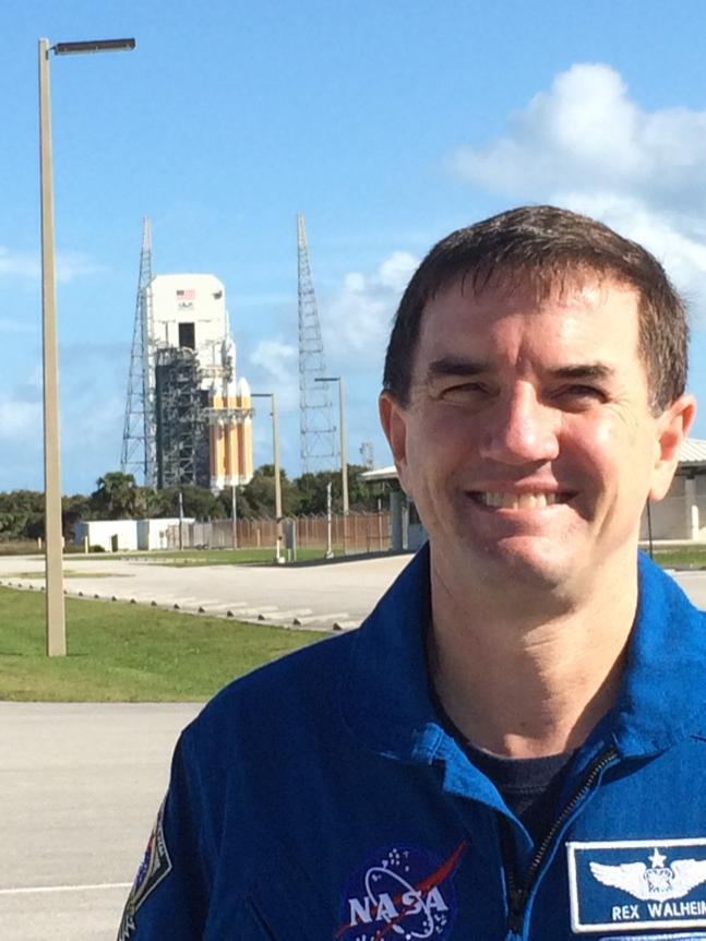I wish #Orion was in Pacific instead of still here, but we will try again tomorrow http://t.co/x5STKLDfo0