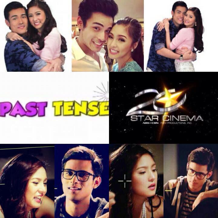 Kim xian exclusively dating meaning