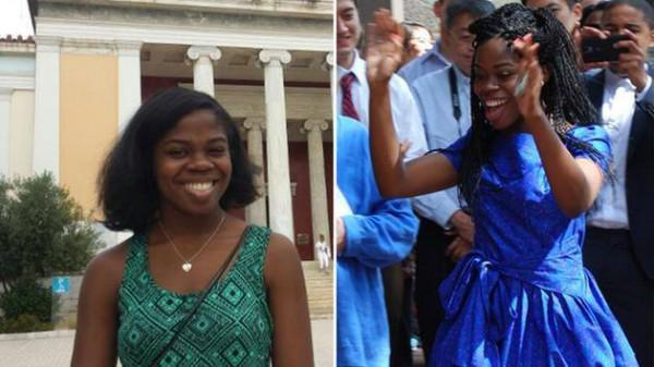 Nigerian U.S-based Doctor Fehintola Omidele is Missing. Call 713-731-5223  if you have info http://t.co/wHj4Ae3Z5Y http://t.co/BYnSjup3ru