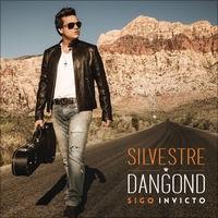 TOP5: El glu glu - Silvestre Dangond