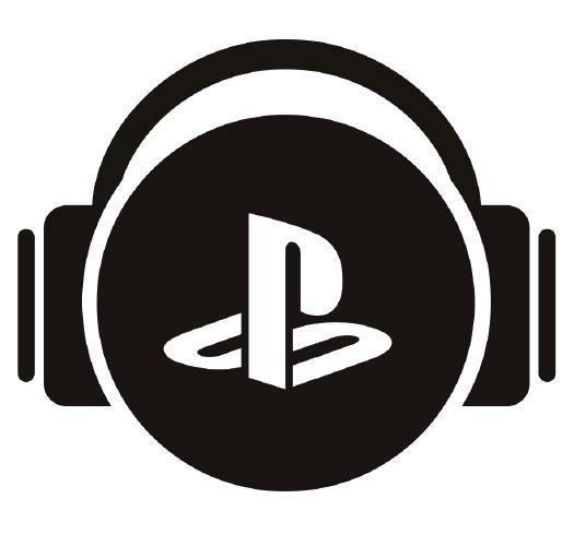 PlayStation : Sony dépose un nouveau logo mystérieux B4FAWmTIEAEuoGN