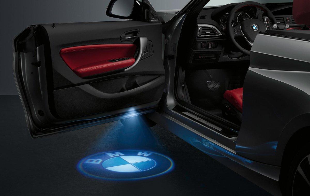 BMW on Twitter: \