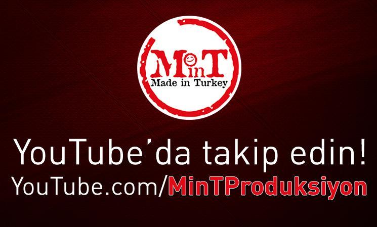 MinT imzalı en eğlenceli içeriklere herkesten önce ulaşmak için YouTube kanalımıza abone olun! http://t.co/qG1efDC8tR http://t.co/3jxe4IhBQC