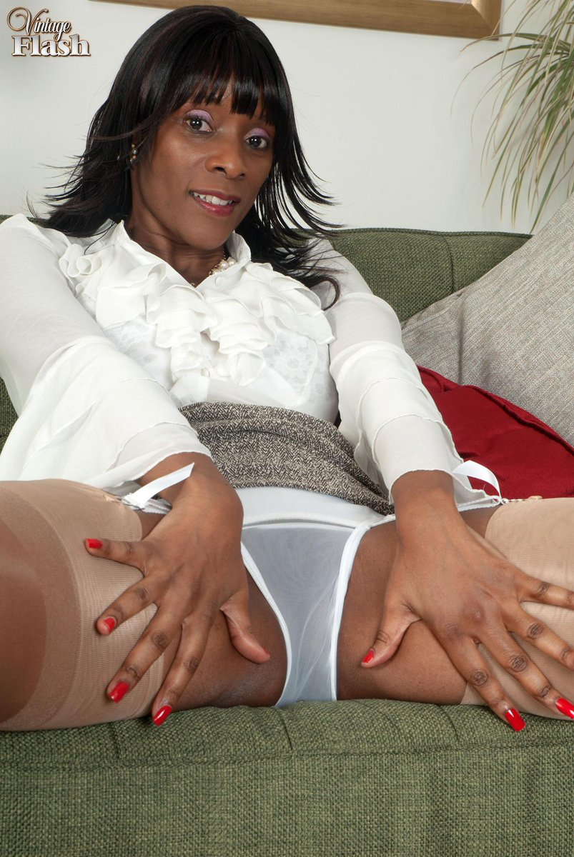 African tight pussy upskirt your