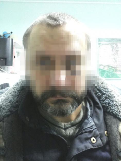 Террористы атакуют аэропорт, чтобы не освобождать половину Донецка, - СНБО - Цензор.НЕТ 4458