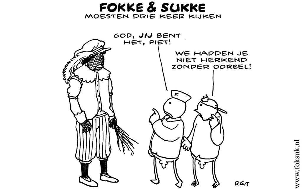 Edith On Twitter Quot Blijft Grappig Sinterklaas