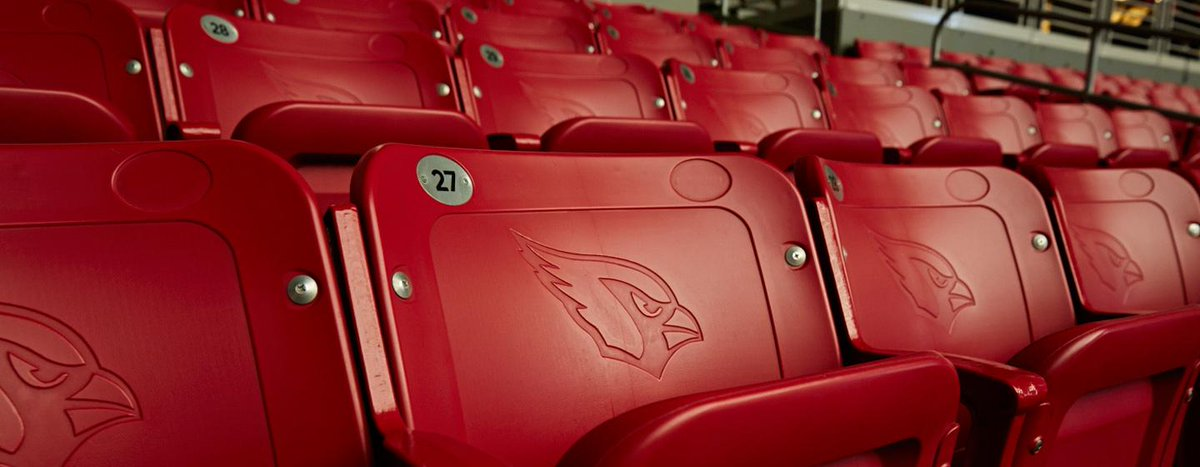 The @AZCardinals have entered the tech big leagues http://t.co/WryvEmU3ud #sportsbiz http://t.co/ixnfen2E33