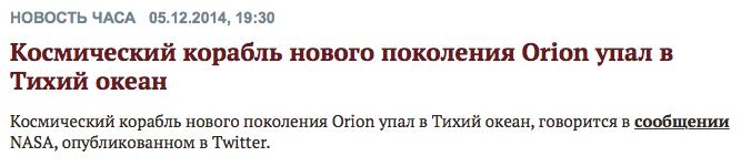 Украина заключит соглашения с Бельгией и Испанией о взаимной охране секретной информации - Цензор.НЕТ 7672
