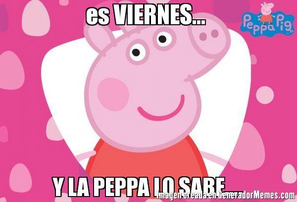 @szurita @faustoponce @ximenadelam @Horacitu Feliz viernes http://t.co/mlYUsPILYV