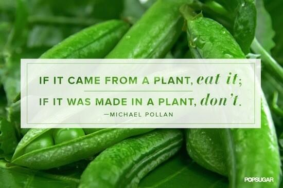 "America has redefined ""plant-based"" nutrition. http://t.co/Whu5Cln68N"