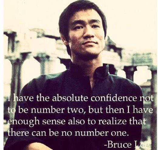 """Bruce Lee on Twitter: """"- Bruce Lee http://t.co/lZn0vnnh0M"""""""