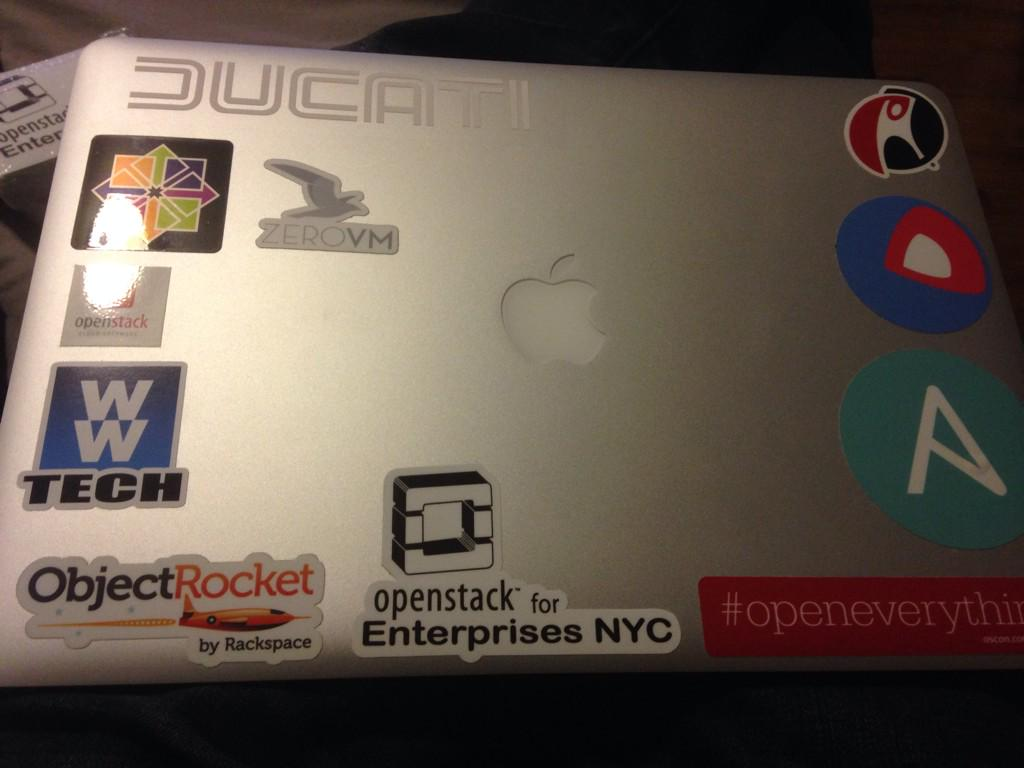 Sticker mule on twitter djstayflypro nice stickers thanks for the share