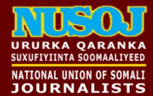 2 Journalists Killed, 3 Others Woundedat a Café Attack in the Southern Somalia town of Baidoa http://t.co/oeHwpg3HiN http://t.co/sOiQ42yGcL