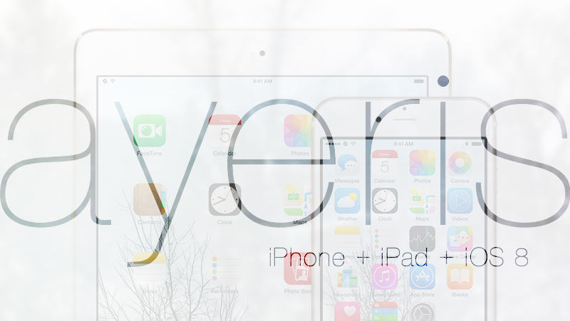 ayeris 1.2 for iPhone & iPad available now in Cydia w/ iOS 8 support & more! (Full changelog: http://t.co/IMO2xJM6E7) http://t.co/mXLK9Q4XDc