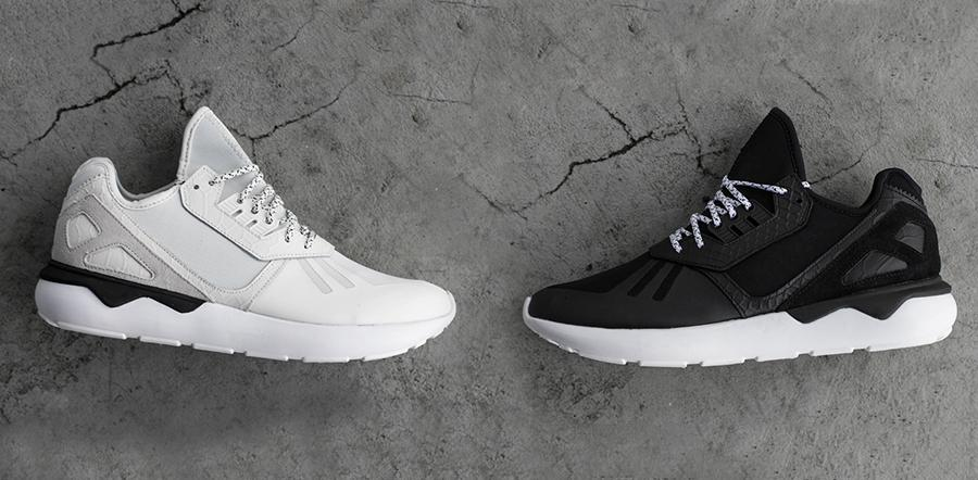 Sneaker News on Twitter