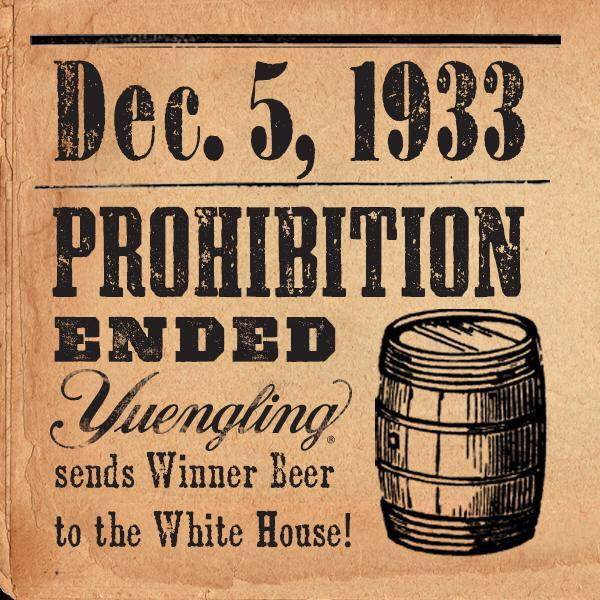 Retweet if you're enjoying the right to drink #beer tonight. http://t.co/F6SAg8qDpp