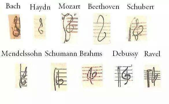 Beethoven DGAF. http://t.co/UYonKueXcz
