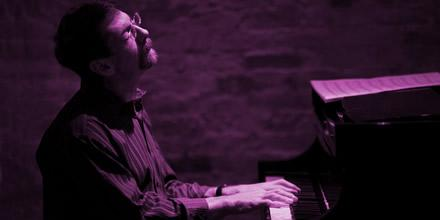 Fred Hersch nominated for 2 Grammys Best Jazz Performance & Best Jazz Solo in his CD Floating http://t.co/H82vW7jHVz http://t.co/e4jBC43jIe