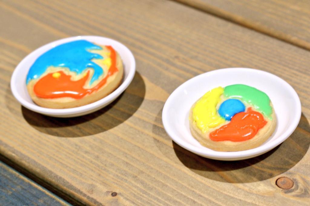 すごい!!! #Webクッキー会 http://t.co/f4jZWIDYIN