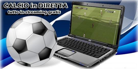 Rojadirecta JUVENTUS ATALANTA streaming calcio PARTITA Serie A oggi