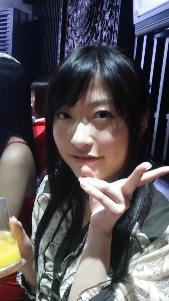 Kitano Nozomi 北野のぞみ それはすぐに私は行くべきである O O Upload: JapaneseClass.jp