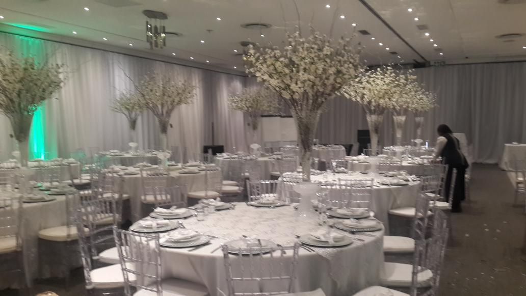 "Norred S Weddings And Events: SophieNdaba Sophla On Twitter: """"@keletsokowa"