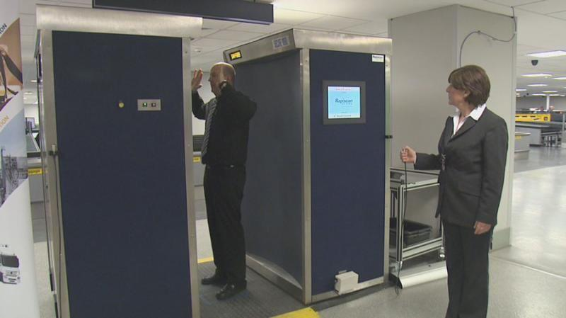 Rapiscan 1000 SP Body Scanner X-Ray was: $113,000.00  now: $8000 http://t.co/VgiGwqavx1 #pornoscanner #security #tsa http://t.co/cdjDyRqmBj