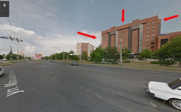 Список розничных магазинов парнтеров HP в России  HP Россия