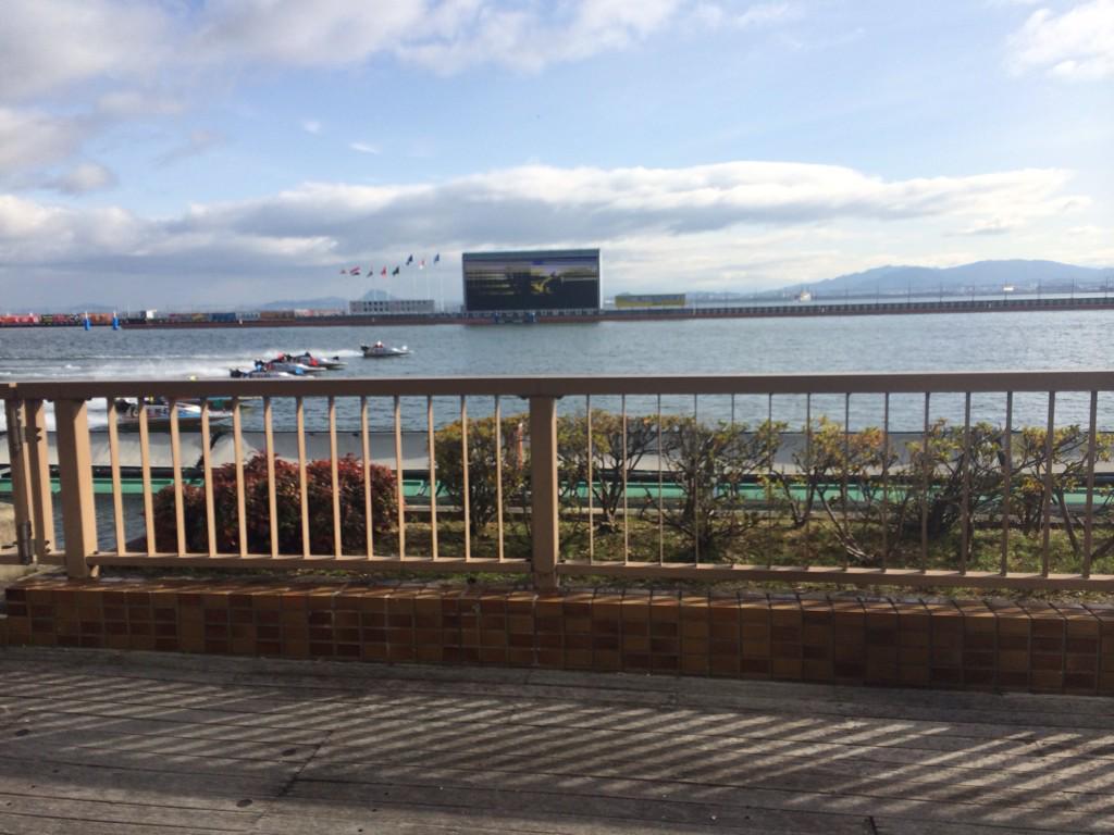 競艇 予想 琵琶湖