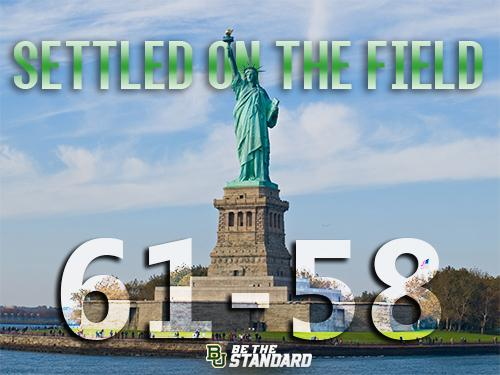 """What country do we live in? I think it's America,"" - @CoachArtBriles  #SettledOnTheField http://t.co/gVH3P5ybpO"