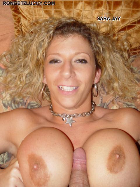 RT @RonGetzLucky: #NSFW See Sara Jay and more porn stars at http://t.co/Sk3osTVz6w   #SaraJay #XXXHARDCORE