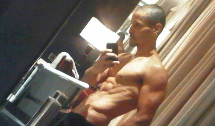 Chiyaan vikram fans on twitter actors usually take steroids to chiyaan vikram fans on twitter actors usually take steroids to shape body quickly due 2 time constraintsbut vikram did by hours of gymhardwork i thecheapjerseys Gallery
