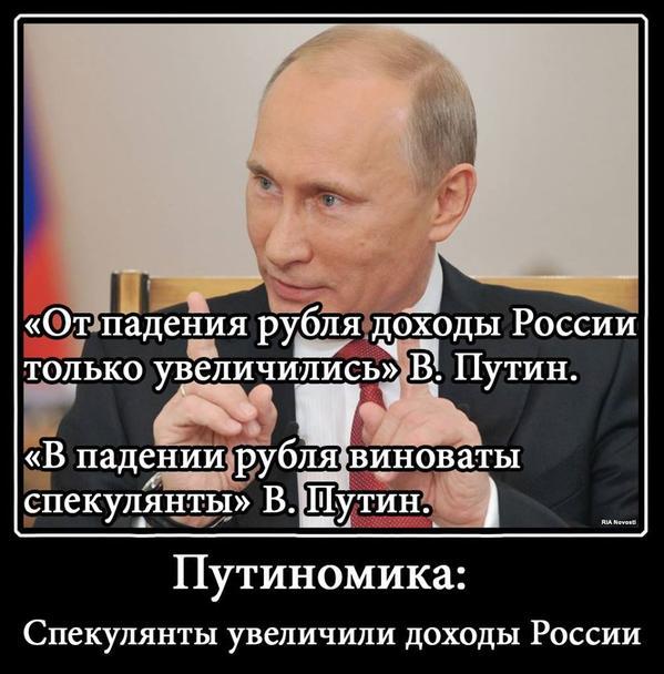 Пост замминистра информполитики займет один из лучших мировых военных журналистов, - Бирюков - Цензор.НЕТ 6156