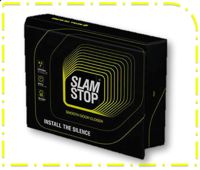 Raise the security and value of your car by installing Slamstop!!!  #SlamstopTip #CarLovers #MiddleEast http://t.co/ArpprgiOIb