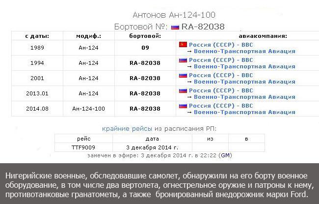 """Террористы """"ДНР"""" не хотят проводить встречу в Минске раньше 12 декабря - Цензор.НЕТ 565"""