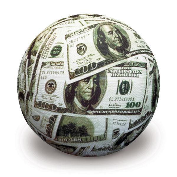 cash advance lenders only
