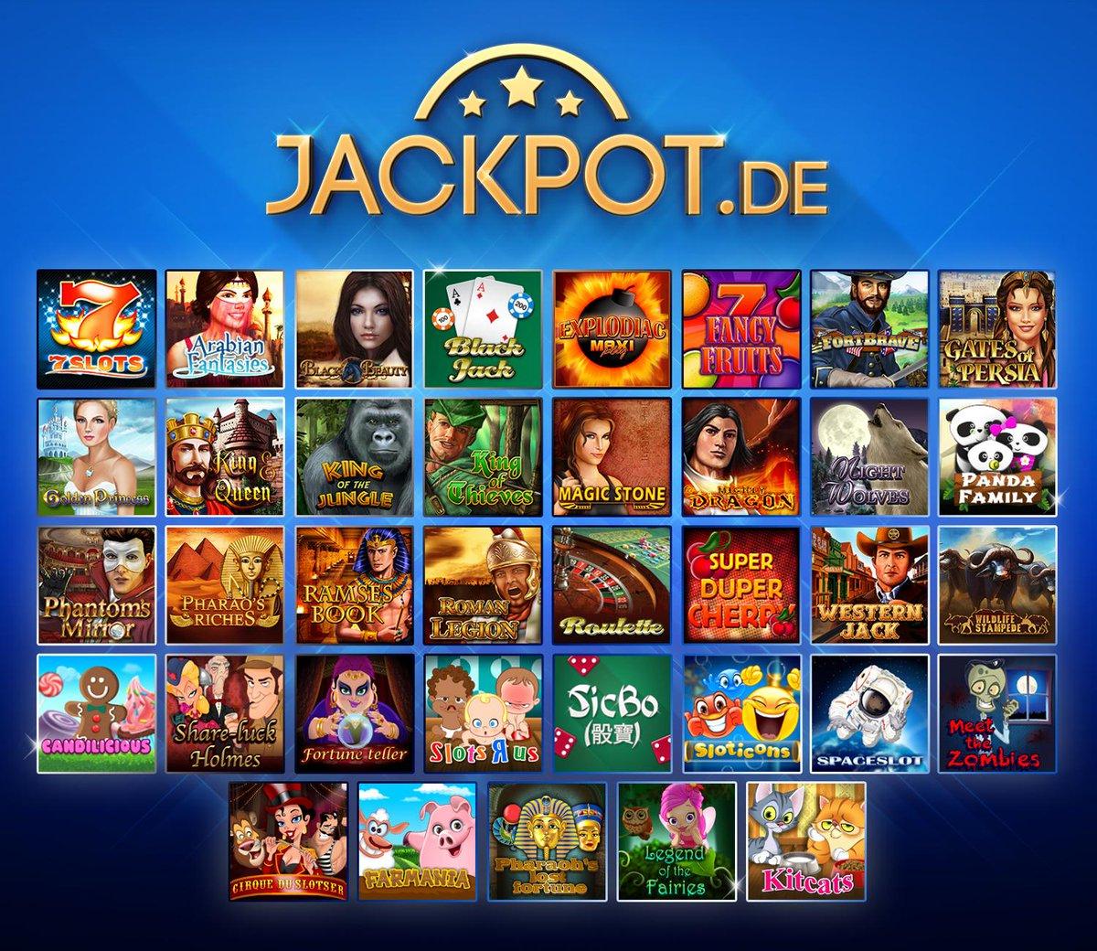 Live Casinospiele | Live.Casino.com Schweiz