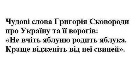 Жители Горловки вышли на протест с требованием к террористам немедленно покинуть город: боевики разогнали митинг выстрелами из оружия, - СНБО - Цензор.НЕТ 246