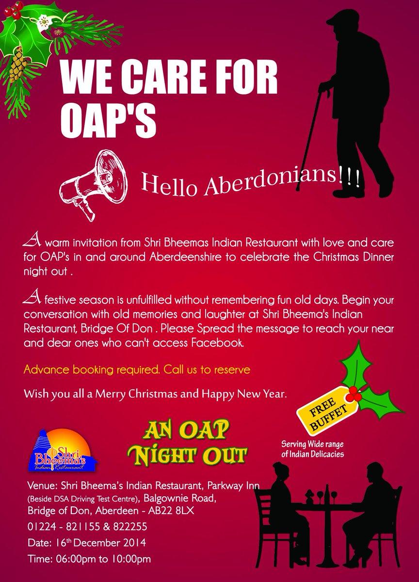 free oap dating