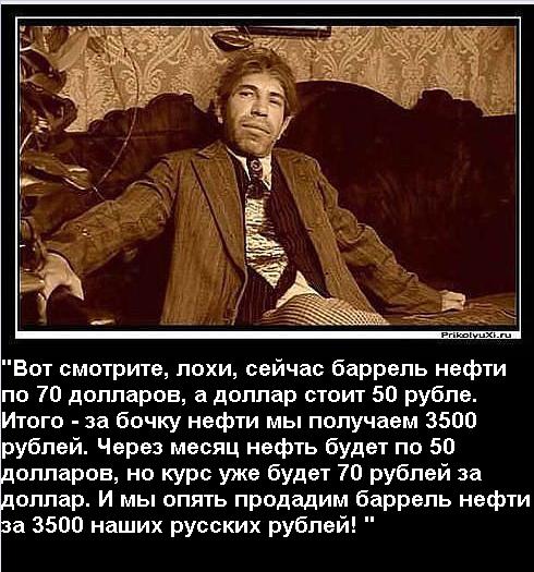 Доллар на Московской бирже достиг рекордных 60 рублей - Цензор.НЕТ 2299