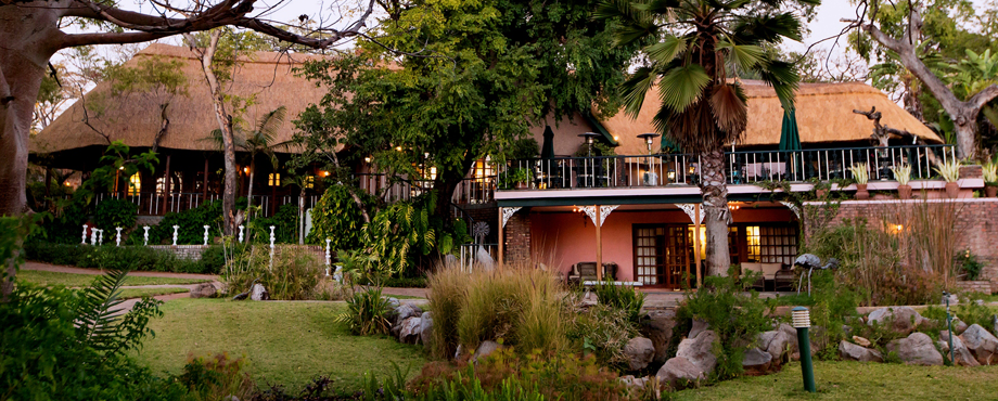 """RT @capinafrica: @vicfallsbig5 I'll be met with a tranquil, serene setting exclusive 'Victoria Falls #Safari Lodge' http://t.co/5MpBo4Vgqe"""""""