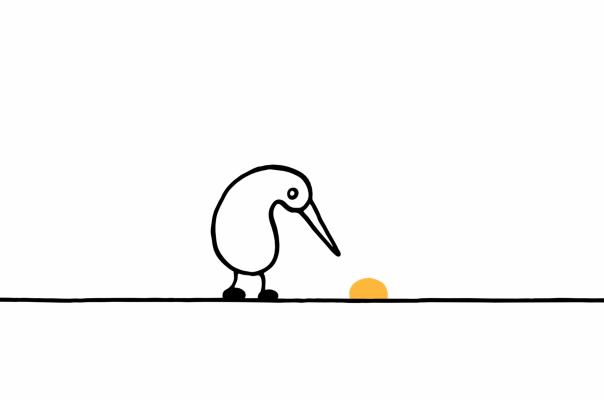 [Vidéo] Un court-métrage d'animation glaçant sur l'addiction http://t.co/oeMaDoYBR5 http://t.co/8iUQZikKPf