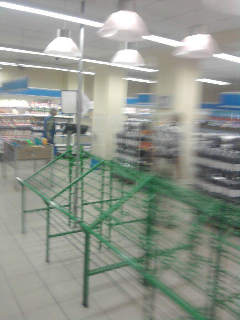 """Террористы """"ДНР"""" не хотят проводить встречу в Минске раньше 12 декабря - Цензор.НЕТ 788"""