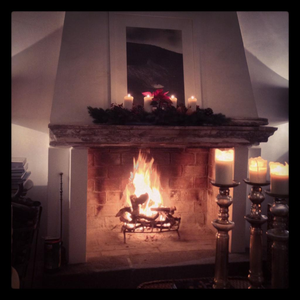 Winter in Sicily: Sunny 20°C days and roaring fireplaces at night http://t.co/CSkCgxbXm1 @ThinkVillas #sicilianwinter
