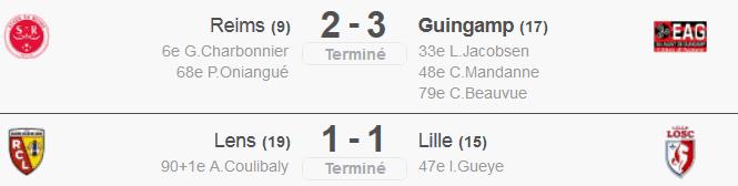 [Ligue 1] 17ème journée   B4RWbh_CUAAldYf