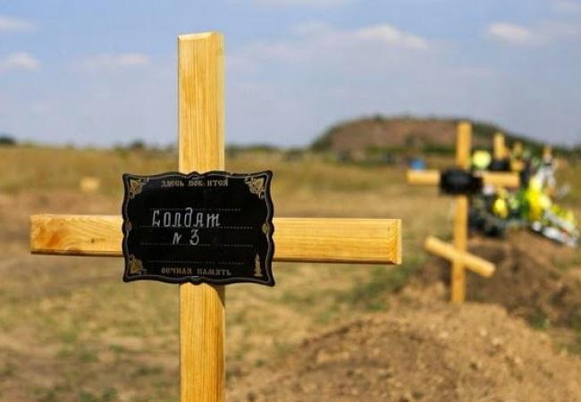 Террористы обстреляли Станицу Луганскую из минометов и артиллерии, - Москаль - Цензор.НЕТ 4098