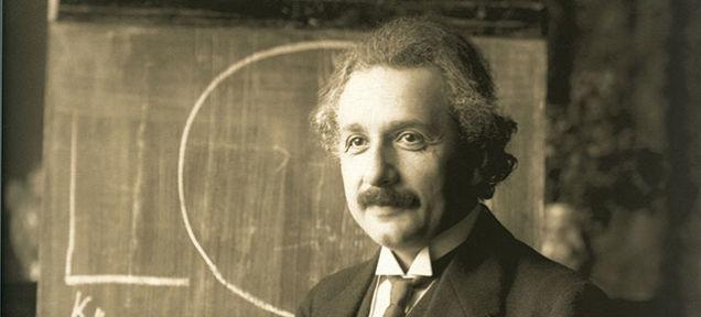 Tons of Albert Einstein Documents Are Now Online https://t.co/o9ksWIVyZo #Science https://t.co/4f3Gi8j8GB rt @zaibatsu @TravelnKids