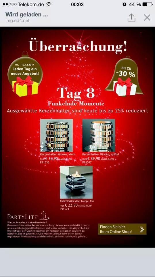 Telekom Weihnachtskalender.Advent4you Hashtag On Twitter