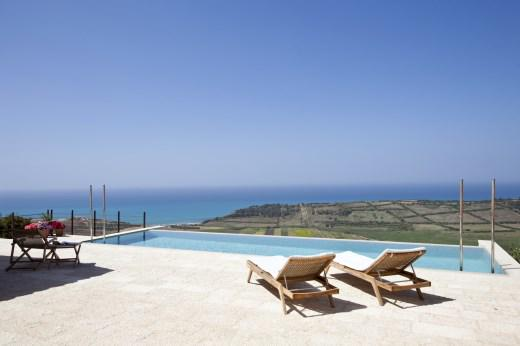 Planning your 2015 summer holiday? @ThinkVillas RT @Galavante: Sicily's most desirable villas http://t.co/hIyEIChpbl